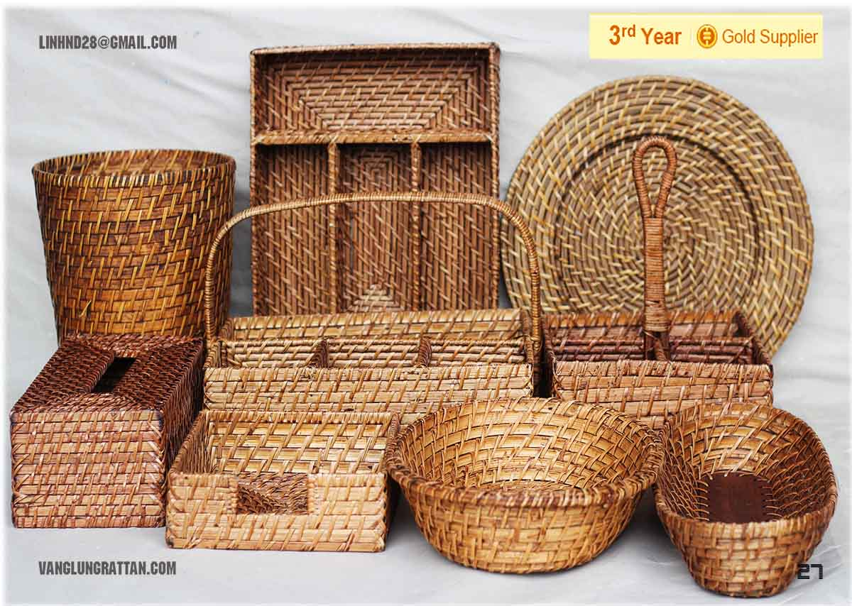 vang lung rattan from explore traditional villages ngoc dong rattan and bamboo village. Black Bedroom Furniture Sets. Home Design Ideas
